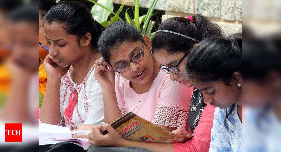 Courses After 12th For All Streams Arts Commerce And Science Times Of India