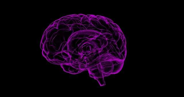 Here's how an IIT plans to tackle memory loss in people