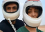 Bigg Boss 12's Dipika Kakar rides desert bike like a pro, husband Shoaib Ibrahim shares video