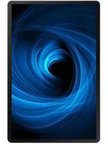 Samsung Galaxy Tab S5