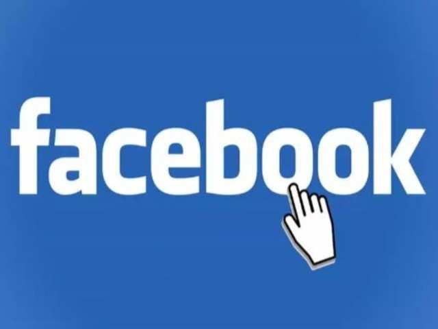 Facebook removes Pakistani military-backed fake accounts