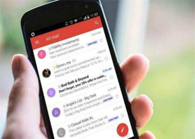 Google adds for 4 new features to Gmail on its 15th birthday