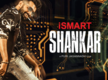 Third schedule of Puri Jagannadh and Ram Pothineni's 'iSmart Shankar' begins shoot in Hyderabad!