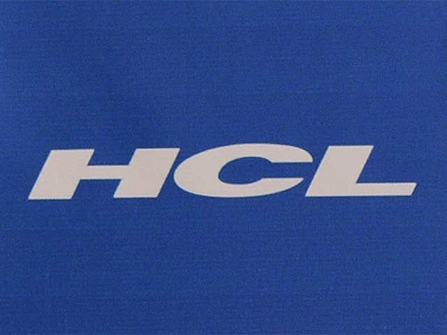 HCL completes acquisition of US-based Strong-Bridge Envision