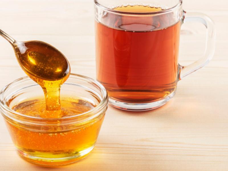 10 magical benefits of using honey