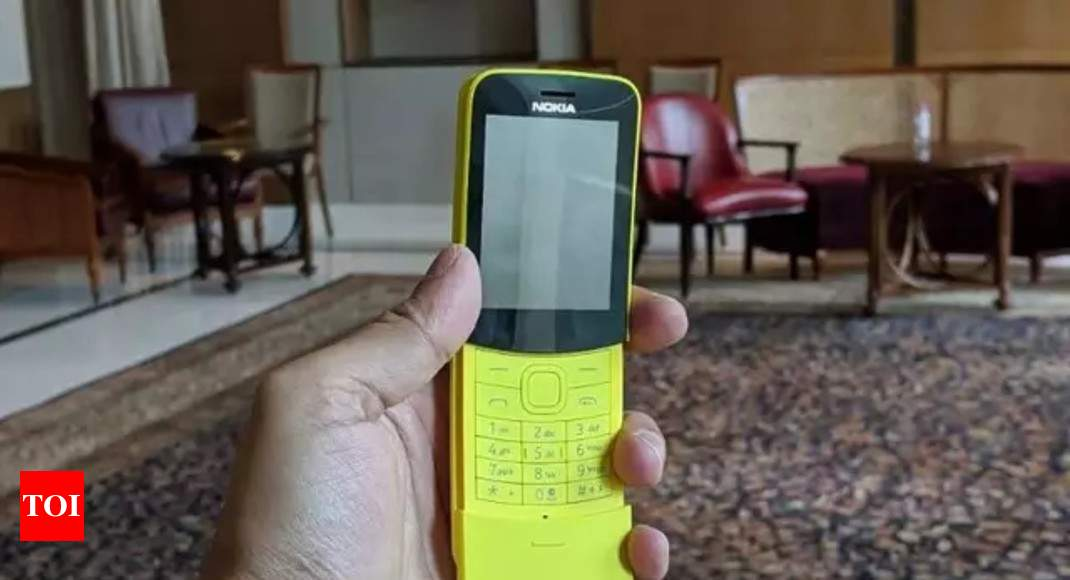 SEX ESCORT Nokia