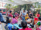 Trans Visibility Day celebrated in Pune