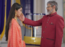 Yeh Rishta Kya Kehlata Hai written update April 2, 2019: Naira feels uncomfortable with Puru mama's touch