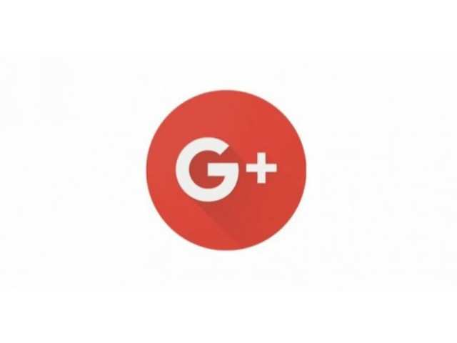 Google+ shutdown starts, here's what you need to know