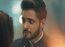 Ishq Subhan Allah written update, April 2, 2019: Kabir blames Zara for riots breaking out in the city