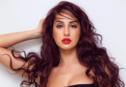 Nora Fatehi's glamorous photos