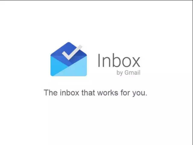 Google killed Inbox by Gmail but here's a trick to still make it work