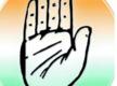 I-T sleuths raid Congress leader's house in Mandya