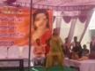 BJP MP Hema Malini served notice
