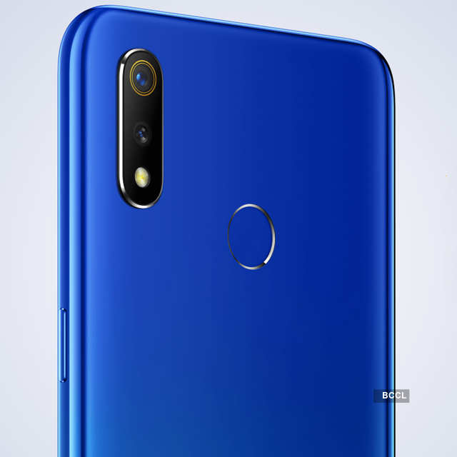 Realme announces Android Pie update timeline for these