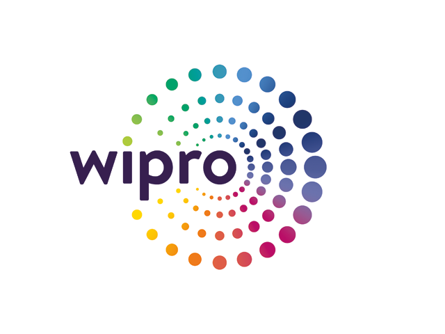 Wipro loses Nike SAP maintenance project