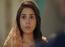 Ishq Subhan Allah written update, April 3, 2019: Zara gets blamed for destroying Kabir's future