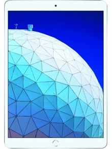 Apple iPad Air 2019 WiFi Cellular 256GB