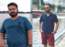 Weight loss: Here's how this junk food addict lost a MASSIVE 38 kilos in just 5 months!