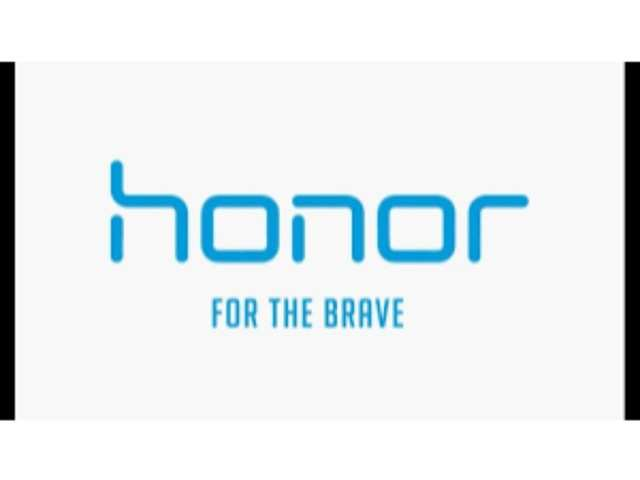 Honor Gala Festival Sale announced, will start from April 8