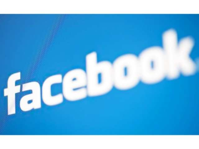 Facebook app developers exposed users' data, says report