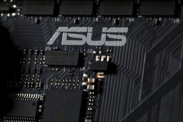 Asus Zenfone 6 spotted on Geekbench, reveals key specifications