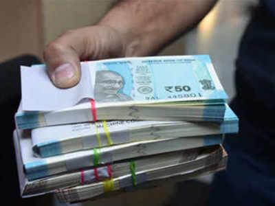 kerala lottery today results: Kerala state lottery Nirmal NR