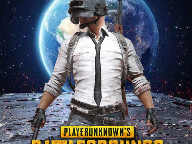 This is the biggest PUBG map ever, here's everything you need to know