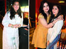 A fun-filled affair for Kanpur ladies