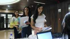 Miss India 2019 Jammu & Kashmir audition registrations