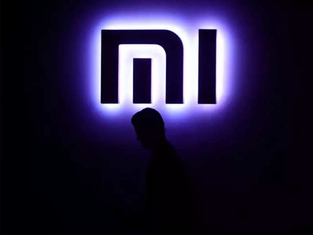 Xiaomi smartphone users, here's why you must install this security patch