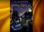 Polish priest apologizes for burning of 'Harry Potter' books