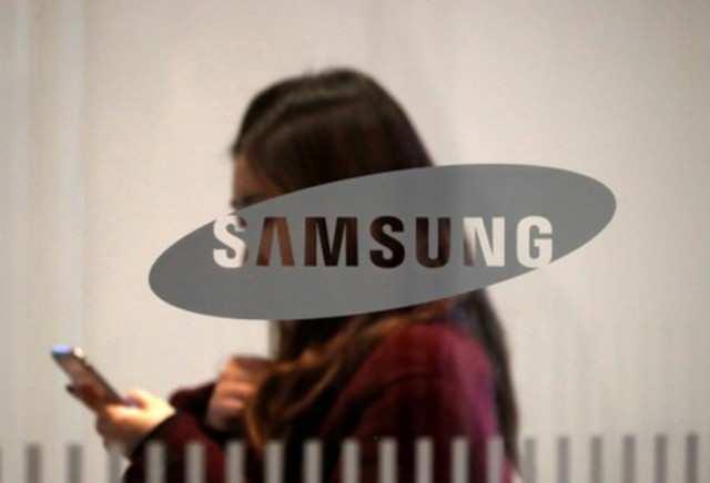 Samsung Electronics flags 60% slump in Q1 operating profit