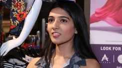 Miss India 2019 Bihar audition registrations