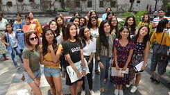 Miss India 2019 West Bengal audition registrations