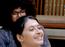 Uppum Mulakum: Neelu's kids turn wingmen