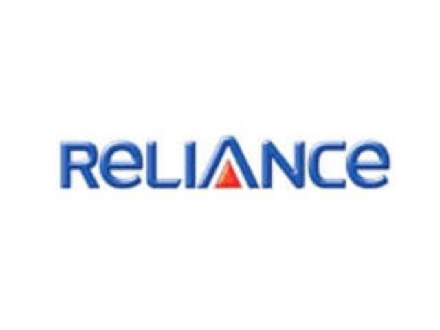Reliance Communications misses yet another payment of spectrum dues