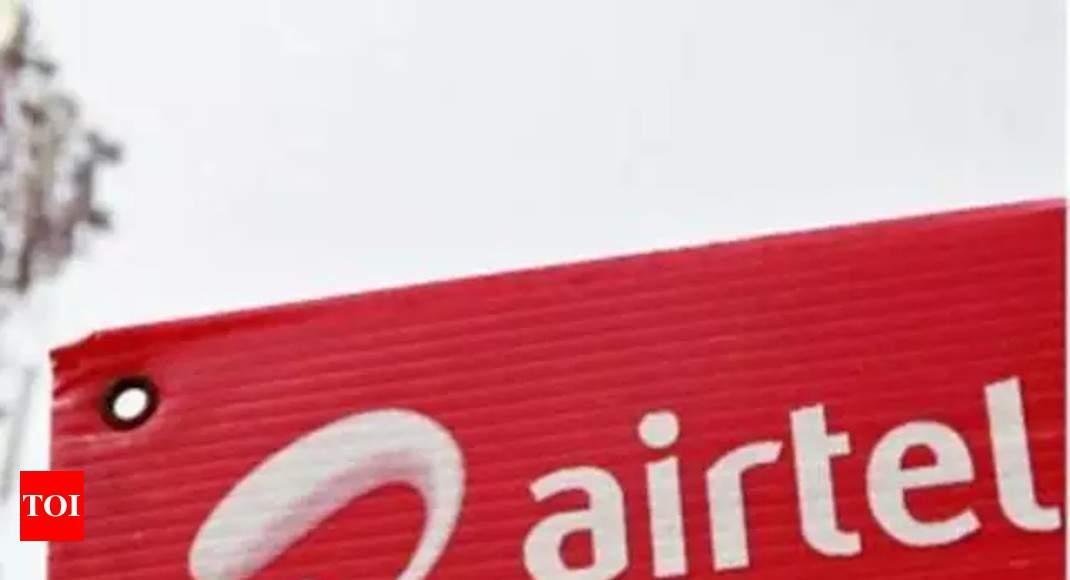 airtel prepaid plan: How Airtel's new Rs 248 prepaid plan