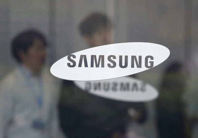 Samsung has officially killed this smartphone series