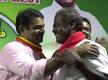 Lok Sabha elections: CPI candidate attends Naam Tamilar Katchi meeting, appreciates Seeman's speech