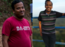 Weight loss: The secret behind this guy's 19 kilos weight loss is SO SIMPLE!