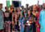 Students of JNEC put forth a colourful annual cultural event