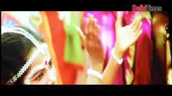 Short films that capture the beauty of Odisha screened in Delhi