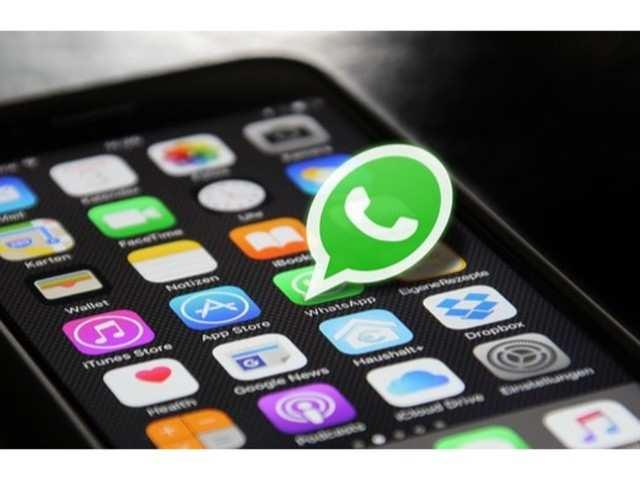 Data storage: WhatsApp plans third-party audit