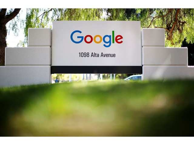 Delhi HC issues notices to Google, RBI