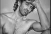 Aditya Roy Kapur shares a drool-worthy photo of himself and fans can't get enough of it