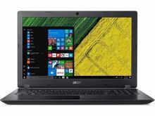 Acer Aspire 3 A315-51-31RD (NX.GNPAA.003) Laptop (Core i3 7th Gen/8 GB/1 TB/Windows 10)