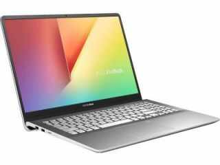 4eb343a5be99 Asus Vivobook S15 Laptop (Core i7 8th Gen/8 GB/1 TB 256 GB SSD ...