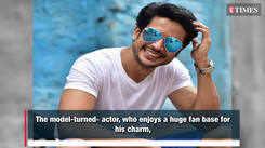 I still enjoy auto rickshaw rides, says 'Nakshikantha' actor Suman Dey