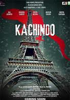 Kachindo